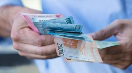 Desde el 29 de junio: Revisa quiénes recibirán un pago automático de $500 mil por el IFE Universal