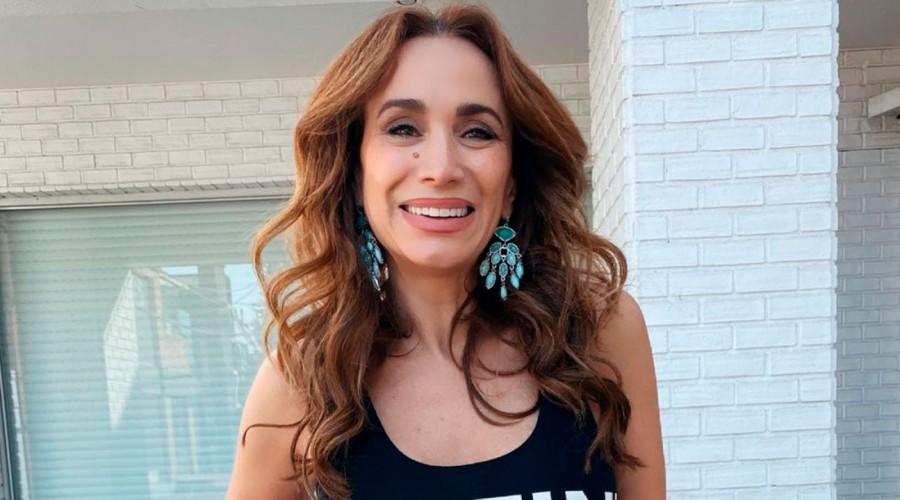 Brillan en las redes sociales: Conoce a las hijas influencers de la actriz Alejandra Fosalba