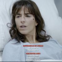 Avance: Gaby le contará un gran secreto a Teresa