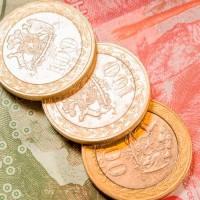 Subsidio Único Familiar: Conoce cuáles son los requisitos para obtener este aporte que se entrega por 3 años