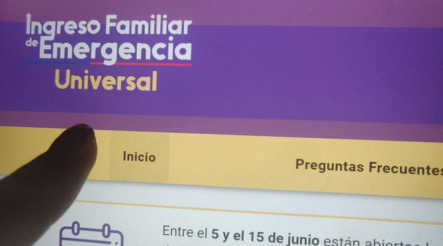 Piden adelantar el pago del IFE Universal: Revisa cuándo comenzarán los depósitos