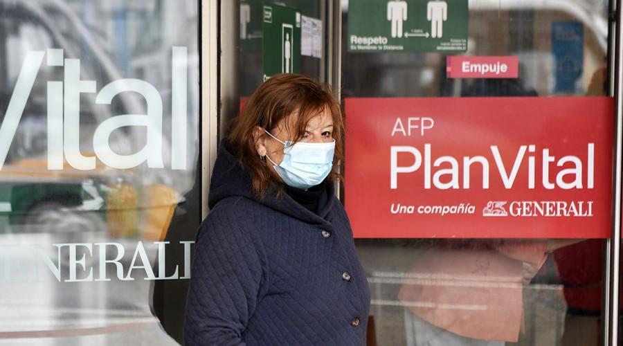 ¿Hasta cuándo se puede solicitar?: Revisa las condiciones para pedir a tu AFP el Bono de $200.000
