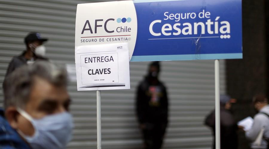 Retiro total de Cuentas Individuales por Cesantía (CIC): ¿Hasta cuándo hay plazo para realizar el trámite?
