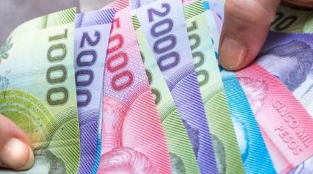 IFE Universal: ¿Cuándo comienzan los pagos correspondientes al mes de junio?