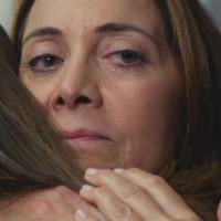 El reencuentro de Derin y su madre (Capítulo 73 - Parte 2)