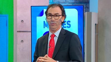 Ministro de Educación propone que colegios con clases presenciales puedan seguir funcionando en Cuarentena