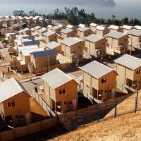 Compra tu casa propia: Averigua los requisitos para obtener el Fondo Solidario de Elección de Vivienda
