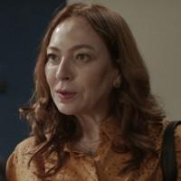"""""""¿Tú piensas que tengo a Mateo?"""": Flavia le preguntó directamente a Javiera si está sospechando de ella"""