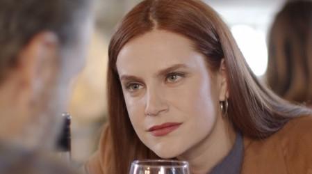 """""""¿Cómo que embarazada?"""": Gran revelación de Bianca despertó las teorías de los fanáticos"""
