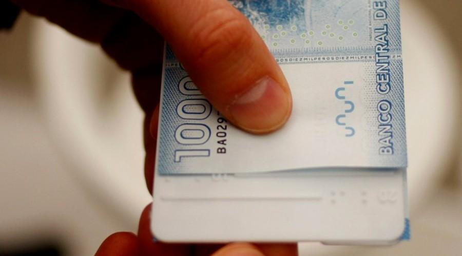 Bono de Protección para jefas o jefes de hogar: Averigua aquí si te corresponde recibir el pago mensual