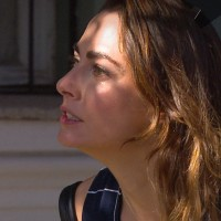 """""""Es Eliana dos"""": Seguidores de Verdades Ocultas compararon a Julieta con la villana"""