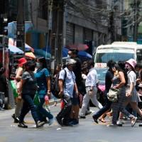Puente Alto, Maipú y Santiago siguen en la lista: Conoce las 20 comunas con más casos activos de coronavirus