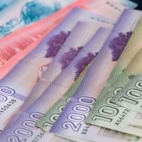 IFE Universal: Revisa la fecha de tu pago correspondiente a junio