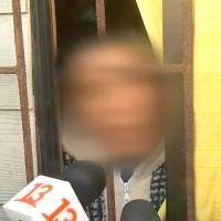 """""""Era una broma"""": Madre de menor de 3 años da excusas luego de obligarla a fumar"""