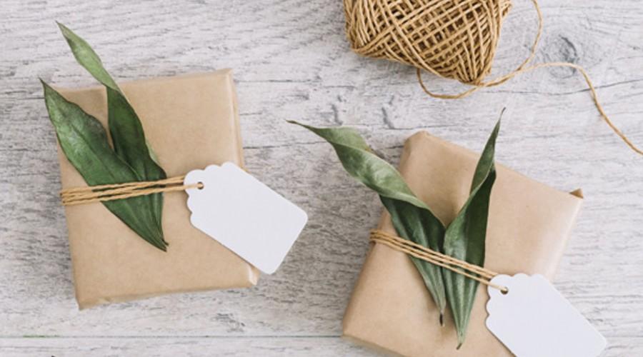 """¡Instagram Live! Conversamos con los creadores de """"Dilo con Amor"""" sobre opciones de packaging para negocios"""