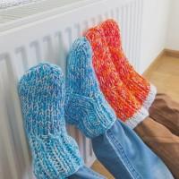 ¿Cómo calefaccionar la casa de forma segura? Experto nos entrega las mejores recomendaciones
