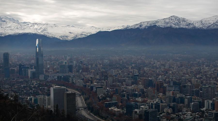 Providencia y Puente Alto avanzan a Fase 2: Otras 23 comunas salen de Cuarentena el martes 29 de junio
