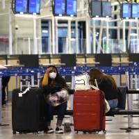 Endurecen medidas para viajeros que ingresen al país: Gobierno anunció estrictos requisitos de entrada