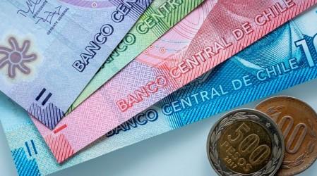 ¡No pierdas tu dinero!: Averigua si tienes bonos y otros beneficios monetarios por cobrar