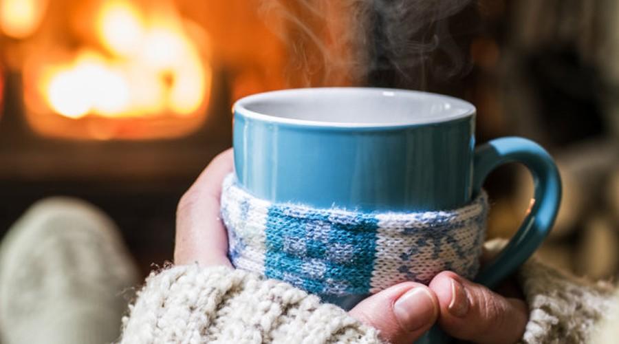 ¿Buscas una forma más segura de calefaccionar tu casa? Averigua acá de qué se trata el sistema híbrido