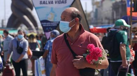 Salen de Cuarentena y Transición: 32 comunas avanzan en el Paso a Paso este martes 29 de junio