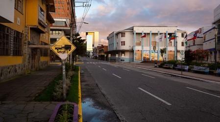 ¿Qué significa la extensión hasta el 30 de septiembre del Estado de Catástrofe en Chile?