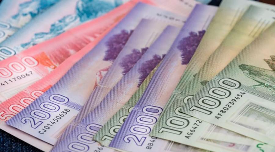 Hasta $887 mil: Conoce los montos que entrega el IFE Universal por integrante familiar