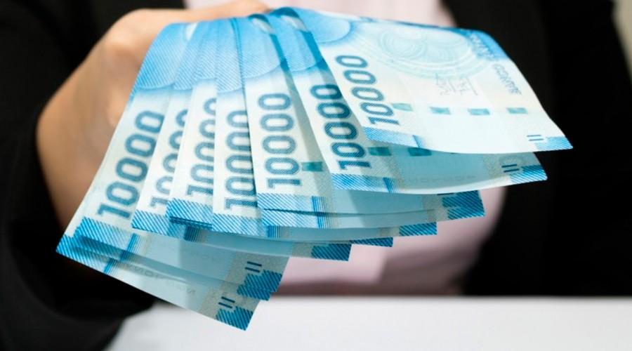 Pagos presenciales del IFE Universal: Revisa a quiénes le corresponde recibir el dinero desde el 2 de julio