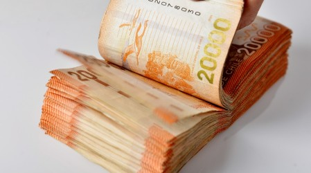 IFE Universal: Conoce la fecha exacta de tu pago de junio del aporte mensual de hasta $877.000