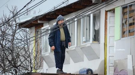Arregla tu casa con $1 millón: Estos son los requisitos para recibir la Tarjeta Banco de Materiales