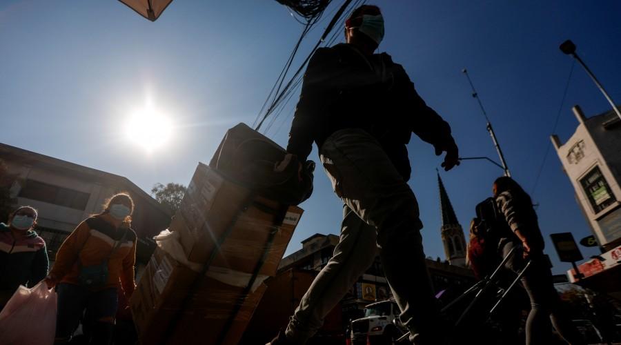 Santiago y Recoleta: Otras 23 comunas a nivel nacional salen de Cuarentena este jueves 01 de julio
