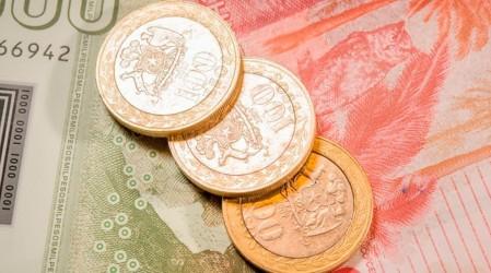 Pagos del IFE hasta el 15 de julio: Conoce la fecha y modalidad en la que recibirás tu dinero de junio
