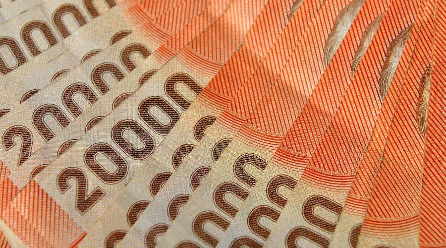 Subsidio de Cesantía: Te contamos cómo acceder a este beneficio monetario