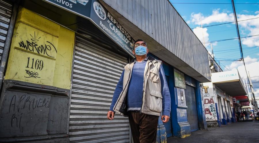 Bono Alivio para las Pymes: Conoce los requisitos para solicitar el beneficio que entrega $1 millón