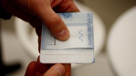 Subsidio Único Familiar: ¿Quiénes y cómo pueden solicitar este beneficio?
