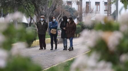 ¡No más Cuarentenas!: Santiago, Calbuco y otras 23 comunas del país avanzaron a Fase 2 este jueves