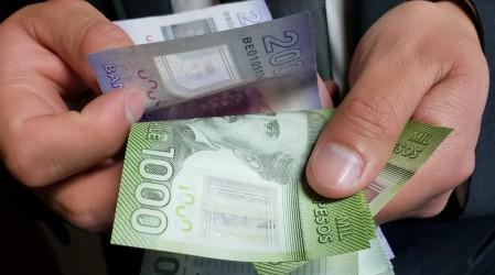 Pagos del nuevo IFE Universal: ¿Quiénes reciben su dinero desde este 2 de julio?
