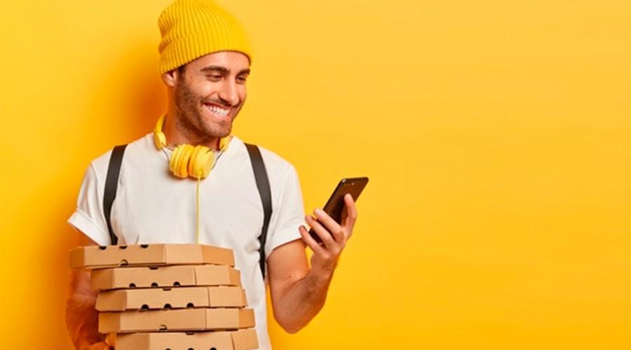 ¿No tienes tienda online ni pago Webpay para tu negocio? En ListaTienda by Mega te ayudamos a lograrlo