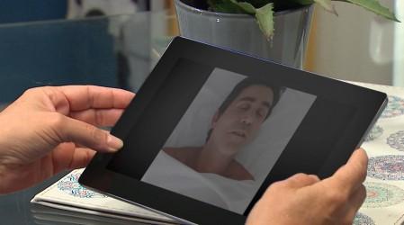 """""""Elianita fue desde la cárcel"""": Seguidores de Verdades Ocultas lanzaron teorías por la muerte de Ricardo"""