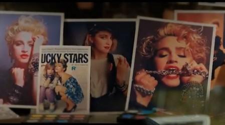 "¡48 famosos se transforman en grandes estrellas de la música!: Mira el primer avance de ""The Covers"""