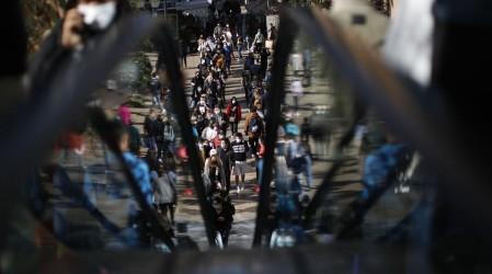 Plan Paso a Paso: Revisa las comunas que cambiarán de Fase este sábado 03 de julio