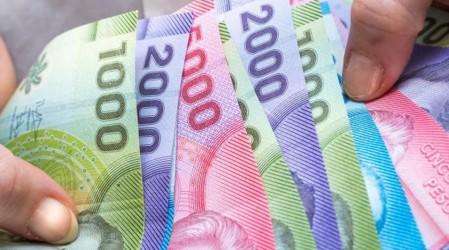 ¿Quiénes recibirán el nuevo Ingreso Mínimo?: Revisa cuándo parte la entrega de los $337.000