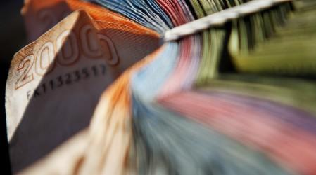 Bono Adicional para las Pymes: Conoce cómo acceder al pago de hasta $2 millones