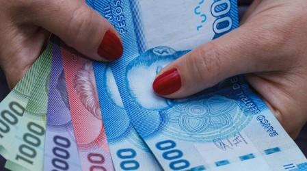 IFE Universal de hasta $887 mil: Revisa si eres de los beneficiarios automáticos del mes de julio