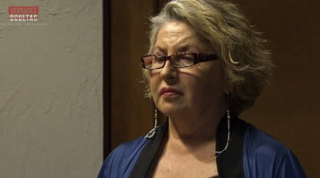 """¿Leticia?"": Seguidores creen que la madre de Diego mató a Ricardo"