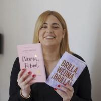 Mujeres que Inspiran: Carmen Tuitera