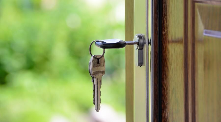 Subsidio DS49: Conoce los requisitos para comprar una vivienda sin crédito hipotecario