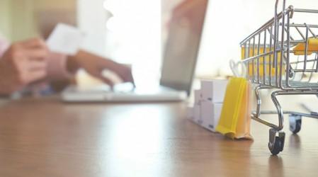ListaTienda by Mega: Te contamos cómo tener una tienda online y pago Webpay para tu negocio