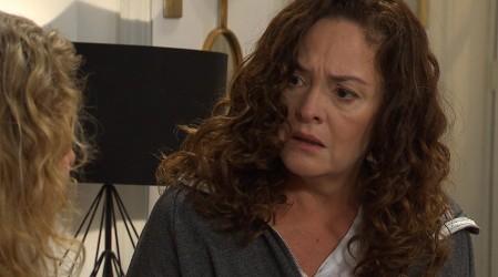 """""""Fue Agustina"""": Seguidores de Verdades Ocultas tienen una nueva sospechosa tras el asesinato de Ricardo"""