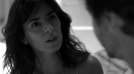 """""""¿Qué esconde Teresa Betancourt?"""": Las teorías de los fanáticos sobre el pasado de la mamá de Mateo"""